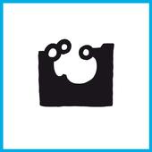 DSS2016EU icon