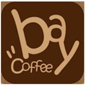 커피베이 icon