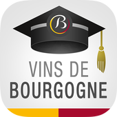 Discovering Bourgogne wines icon