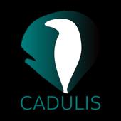 Cadulis icon