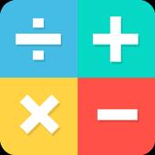 Math Quizzer icon