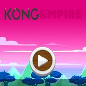 Kong Empire icon