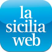 lasiciliaweb icon