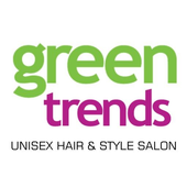 Green Trends icon