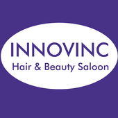 Innovinc Hair and Beauty Salon icon