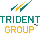 Trident icon