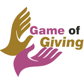 Game of Giving icon