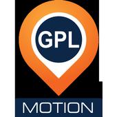 GPL Motion icon
