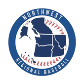 NWR Baseball icon