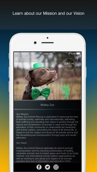 Motley Zoo apk screenshot