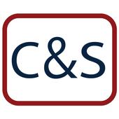 Cordella & Sammarco icon