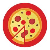 Pizza Oyes icon