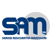 SAM4You icon