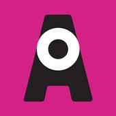 ANIMATORS FESTIVAL 2013 icon