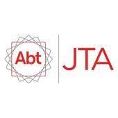 Abt JTA icon