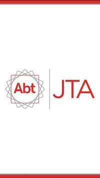 Abt JTA poster