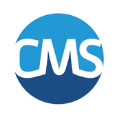 Community Management Solutions icon