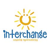 Interchange SA icon