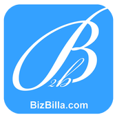 Bizbilla Best B2B Marketplace icon