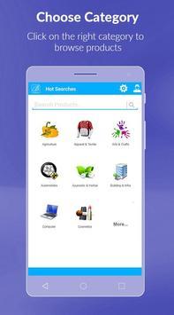 Bizbilla Best B2B Marketplace screenshot 3