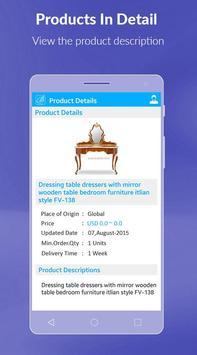 Bizbilla Best B2B Marketplace screenshot 4