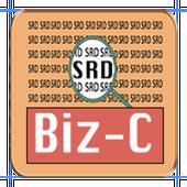 BizConnect icon