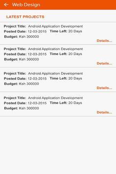 Business Exchange™ apk screenshot