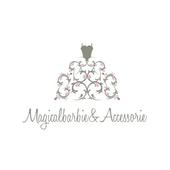 Magicalbarbie & Accessories icon