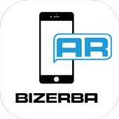 Bizerba AR icon