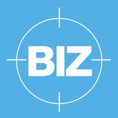 Bizfocus360 icon