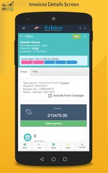 Rajdeep screenshot 5