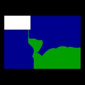 BizLeap HR icon