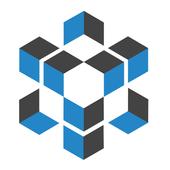 Biz Solutions Phone Repair icon