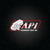 API Metal Fabrication Calc icon