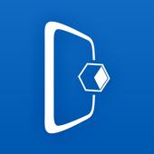 SugarMob:SugarCRM Employee App icon