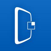 SuiteMob:SuiteCRM Employee App icon