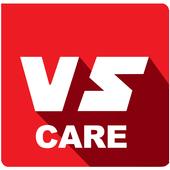 Vijay Sales icon