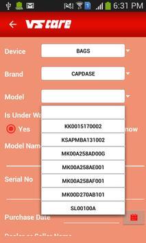 Vijay Sales screenshot 6