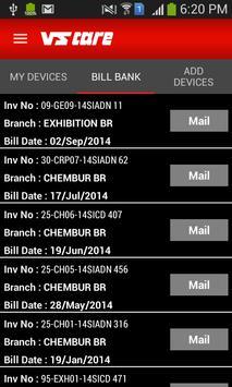 Vijay Sales screenshot 2