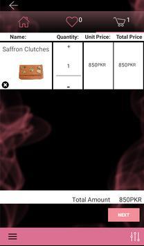 SellingB screenshot 3