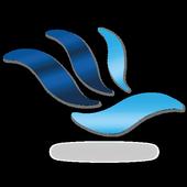 BizWatts icon