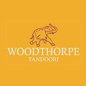 Woodthorpe Tandoori icon
