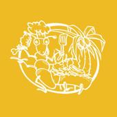 Jerk Kitchen icon