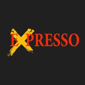 Expresso Pizza & Grill icon