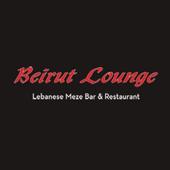 Beirut Lounge icon