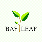 Bay Leaf Heanor icon