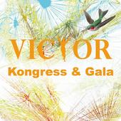 VICTOR 2015 icon