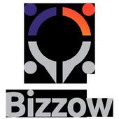Bizzow icon