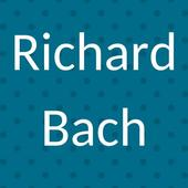Richard Bach Quotes icon