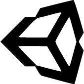 유니티 + 카드보드(unity + cardboard) icon